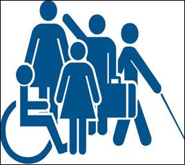 A través de un mensaje de wasap podemos mejorar la movilidad al 600 091 090.