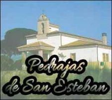 Gracias Pedrajas