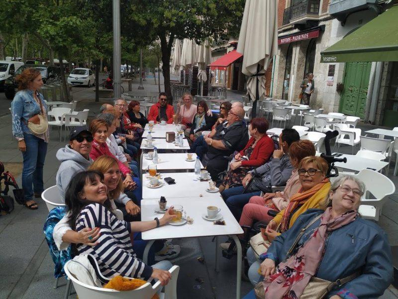 Ferias de Valladolid 2019