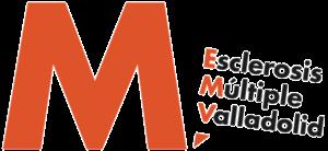 Logo de cabecera
