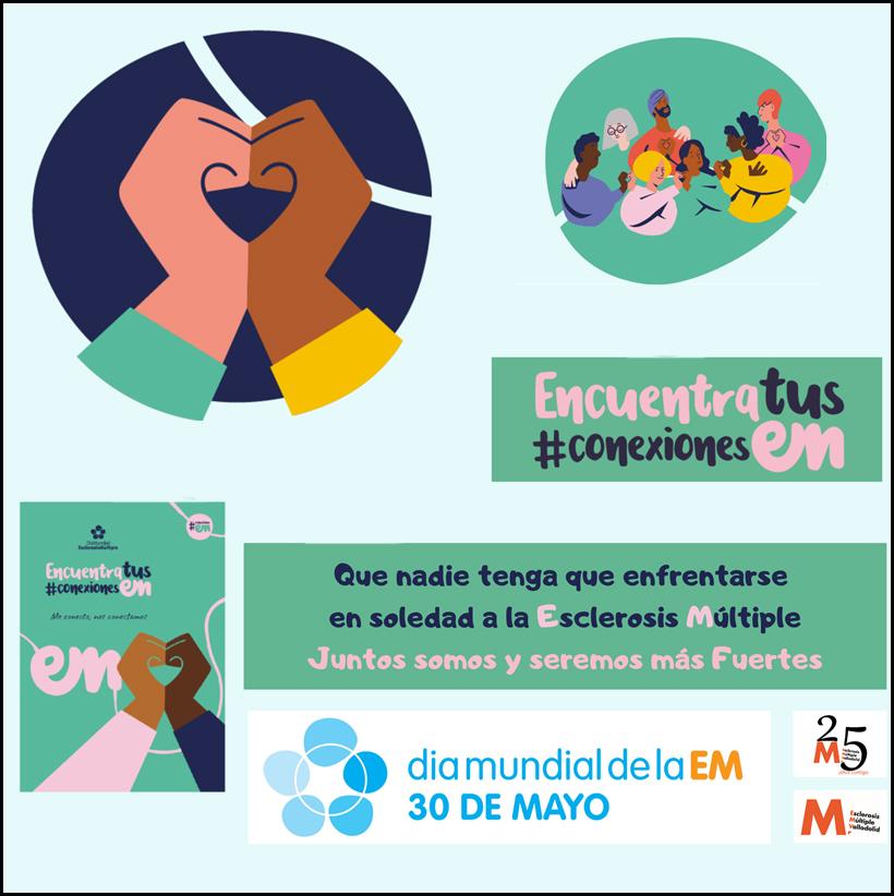 Dá Mundial de la Esclerosis Múltiple