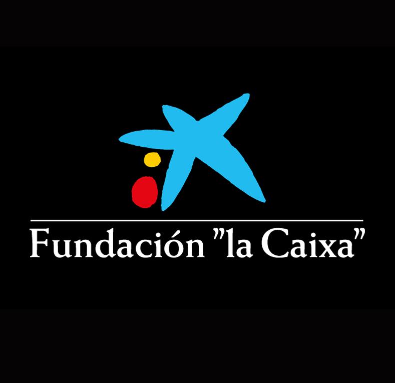 """Fundación """"la Caixa"""" destina cerca de 40.000€ a la atención de personas mayores o que sufren esclerosis múltiple en Valladolid"""