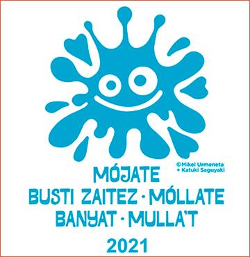 MÓJATE 2021